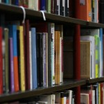 library-1224781_750